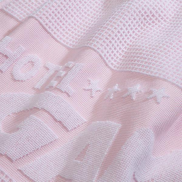 Textilreinigung Weber - Frottier Handtuch - Bild 5