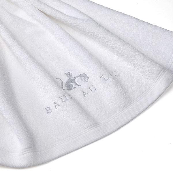 Textilreinigung Weber - Frottier Handtuch - Bild 12